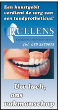 Rullens